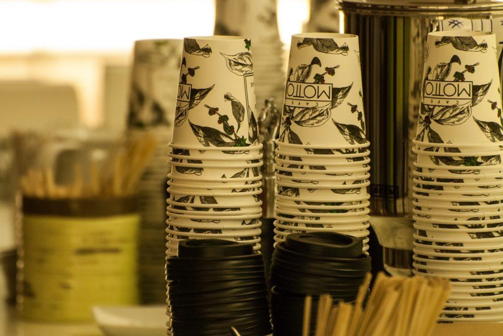 http://mystock.photos/coffee-cups/