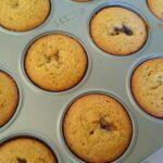 Cov Cakes